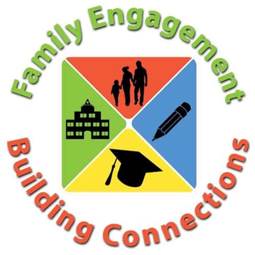 Title 1 Family Engagement Parent Survey