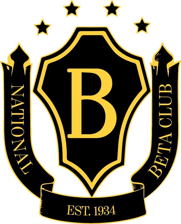 Clubs - Edmonds Elementary School